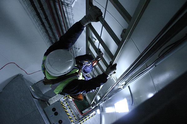 Miller Soll ViGo climber_ENLARGED.jpg