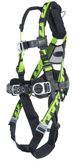 AirCore_Wind_Energy_Harness_large__89267__59236_1456521865_386_513.jpg
