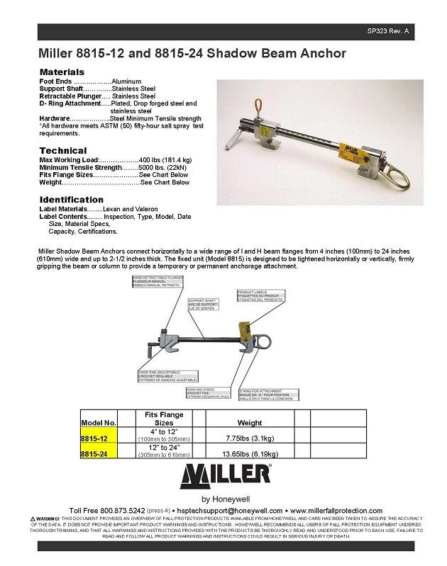 miller8814-12-8815-24-shadow-beam-anchor.jpg