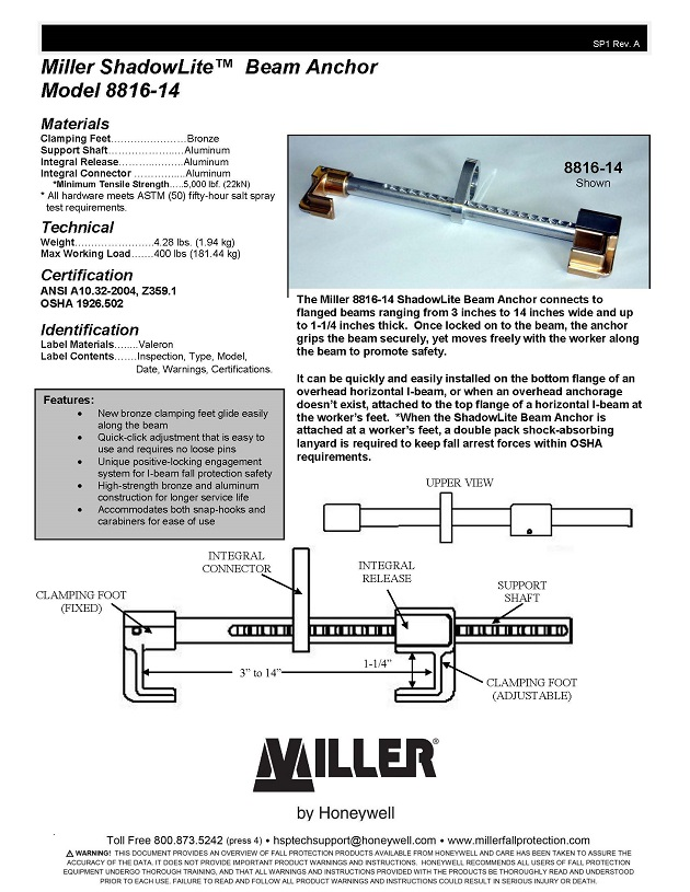 miller8816-14-shadowlite-beam-anchor.jpg