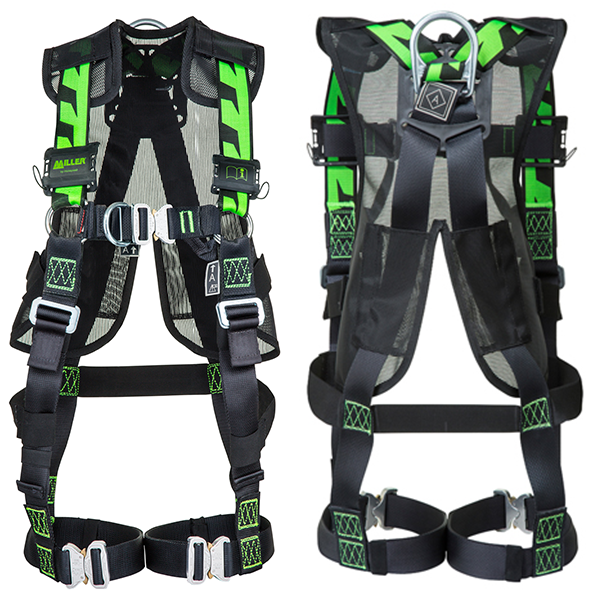 harness_011.png
