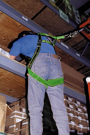 DuraFlex-Strechable-Harnesses-Application1.jpg